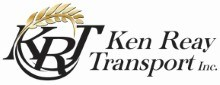 Ken Reay Transport Inc.