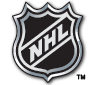 Logo for National Hockey League