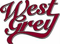 Logo for Municipality of West Grey