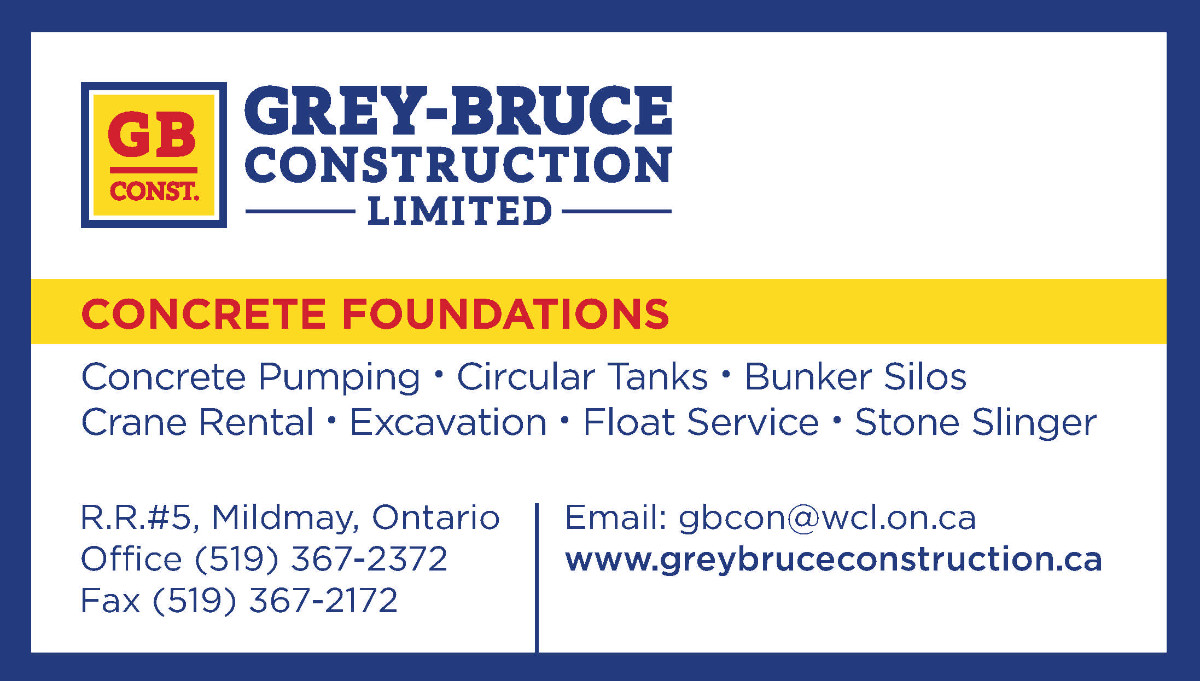 Grey-Bruce_Construction_Business_Card_cropped_-_Copy.jpg