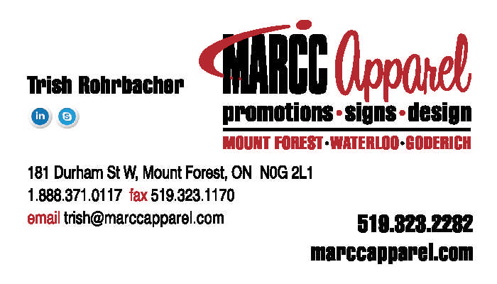 MARCC_Apparel_Business_Card_-_Trish_Rohrbacher_-_Copy.jpg