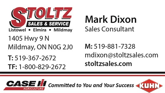 Mark_Dixon_Business_Card_-_Copy.jpg