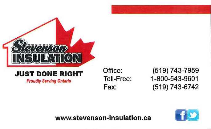 Stevenson_Insulation_cropped_1.jpg