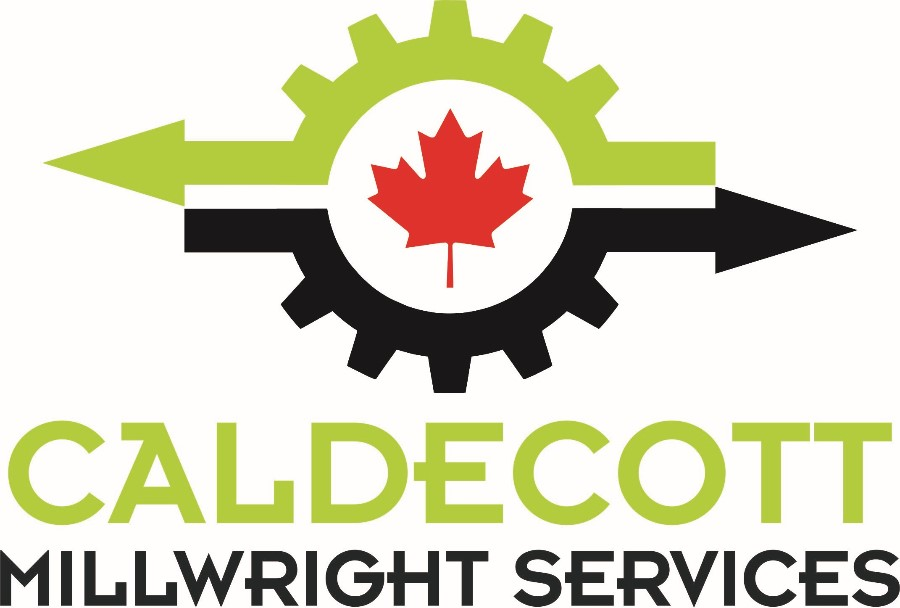 Caldecott Millwright Services Inc.