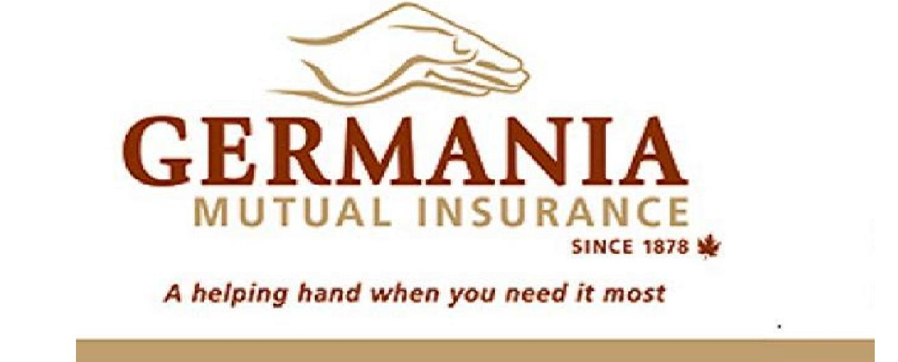 Germania Mutual Insurance