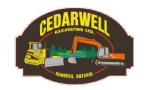 Cedarwell Excavating